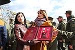 Заходи з нагоди третьої річниці Національної гвардії України IMG 2460 (3) (32885881033).jpg