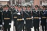 Заходи з нагоди третьої річниці Національної гвардії України IMG 2690 (32856570594).jpg