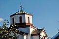 Зањевачка црква 02.jpg