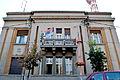 Зграда у Ул. Љубе Нешића 38 (3).jpg