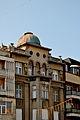 Зграда у Ул. М. Тита 5а (10).jpg