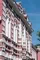 Здание бывшей мужской прогимназии (ныне школа №1) - фасад.jpg