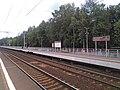 Зеленоградская (платформа) - IMG 20190709 111654 296.jpg