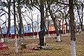 Зіньків Братська могила радянських воїнів.jpg