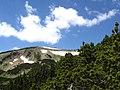 Изглед около Безбог - 2.jpg