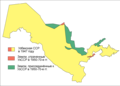 Изменение границ Узбекистана в 1950-60-е гг..png