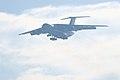 Ил-76 (24990781055).jpg