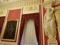 Интерьер замка - Тронная Марии Федоровны.jpg