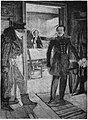 Кардовский. Княгиня Лиговская 1914 год.jpg