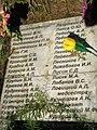 Кобона, воинский мемориал, плиты32.jpg