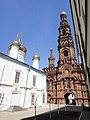 Колокольня Богоявленского собора с юга.jpg