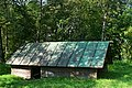 Комплекс споруд «Садиба гончара» Горн DSC 0343.jpg