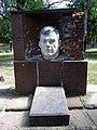 Константиновка, могила Емельянова 02.jpg