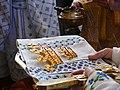 Коронація ікони Богородиці Тучнянської.jpg
