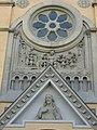 Костел Воздвиження Святого Хреста -1.jpg