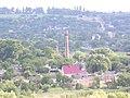 Котельня, Софіївка - panoramio.jpg