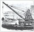 Кран Appleby Bros паровой, 1867 год.jpg