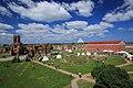 Крепость Орешек (Шлиссельбургская крепость-тюрьма) 2H1A7362.jpg