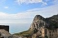Крым, Судак, Генуэзская крепость 5.jpg