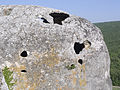 Крым - Эски-Кермен 10.jpg