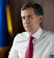 Любченко Олексій Миколайович.png
