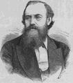 Макаров, Михаил Алексеевич.png