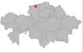 Мендыкаринский район.PNG