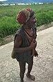 Местный житель на Папуа.jpg
