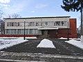 Михайло-Коцюбинське. Будинок культури DSCN4597 r 02.jpg