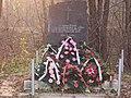 Могила радянських вояків (Модричі).jpg
