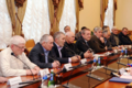 Момент подписания Гимринского соглашения 2.png