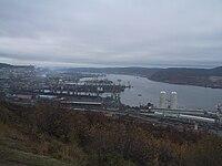 Мурманская гавань.jpg