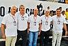 М20 EHF Championship MKD-BLR 29.07.2018 FINAL-7845 (29851605968).jpg