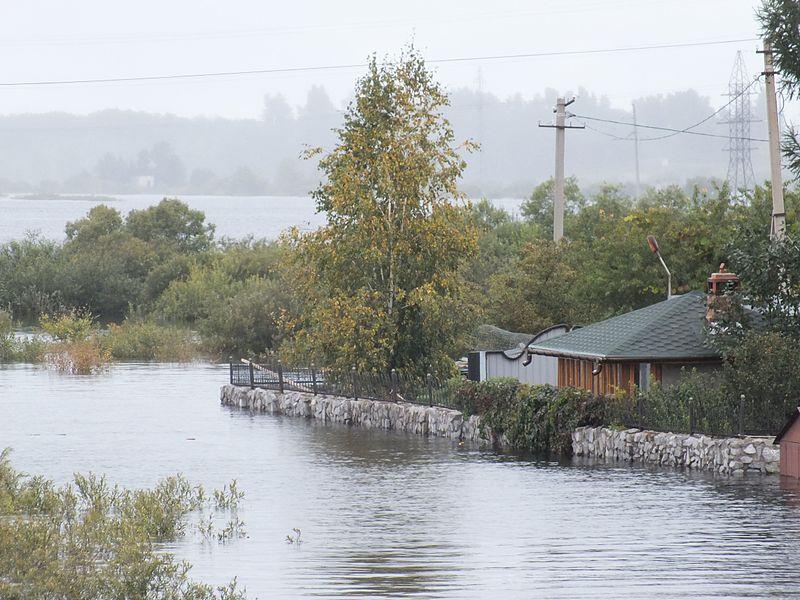 File:Наводнение на Амуре август 2013 ф6.JPG