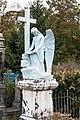 Надгробие с Ангелом -Тула Всесвятское кладбище.jpg