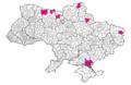 Найбільші громади України.png