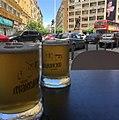 Наше Македонско Пиво.jpg