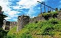 Невицький замок (18).jpg