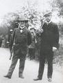 Николай II и Виктор Эммануил III.png
