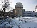 Ново-Тихвинский женский монастырь. Восточный фасад (1)-min.jpg