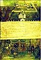 Ново-Тихвинский женский монастырь на иконе-эпитафии.jpg