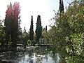Новый Афон. Приморский парк - panoramio (8).jpg