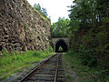 Опять тоннель.JPG
