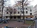 Отель Нарвский - panoramio (2).jpg