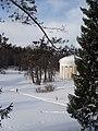 """Павильон """"Храм Дружбы"""", зима.jpg"""
