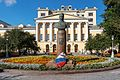 Памятник М.В.Фрунзе(2).jpg