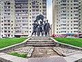 """Памятник в честь """"Договора тысяч"""" (2).jpg"""
