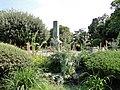 Памятник департированным крымским татарам - panoramio.jpg