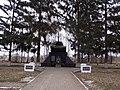 Памятник танкистам в Вознесеновке 4.jpg