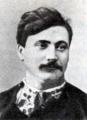 Панас Саксаганський.png